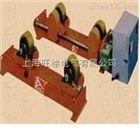 上海旺徐GB-3-KS小型滚轮架