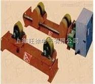 上海旺徐GB-1-KS小型滾輪架