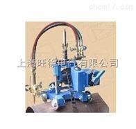 CG2-11D電動式管道切割機廠家