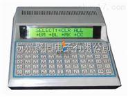福建血球分类计数器Qi3537计数32种细胞