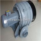 HTB100-304(2.2KW)HTB100-304-透浦多段式鼓风机
