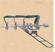 上海旺徐GCD3-100三割炬直條氣割機