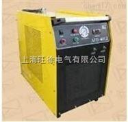 上海旺徐AFD-20Z制冷水箱(帶流量計)
