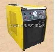 上海旺徐AFD-40Z壓縮制冷水箱