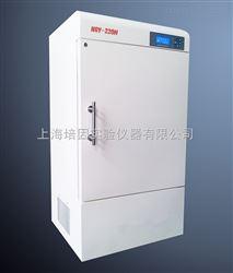 NRY-220H恒温远红外二氧化碳培养摇床