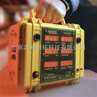 原装进口ANALOX   sub MKII-P多种气体分析仪