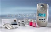 MD100氨氮測定儀