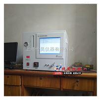 GS-300环保型色谱分析检测仪器