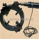 上海旺徐ISD-1050电动管子切割坡口机