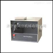 石油产品色度测定仪 0168