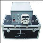 直链淀粉分析仪 粮食淀粉检测仪