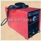 上海旺徐AP-1000焊缝抛光机