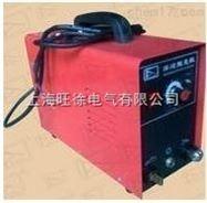 上海旺徐AP-1000焊縫拋光機