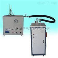 GC-8019B燃料胶质含量测定仪规格选型