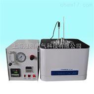 GC-509A发动机燃料实际胶质测定仪价格