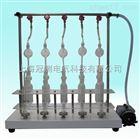 GC-380石油产品硫含量测定仪生产厂家