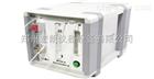 流动注射氢化物发生器WHG-630A