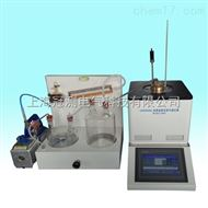 GC-0059A全自动润滑油蒸发损失测定仪生产厂家