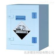 4加侖15升PP酸堿柜強酸強堿儲存柜