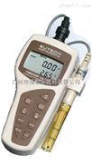 01X366305OAKTON奧可通便攜式電導率測量儀CON110
