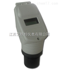 CY3800超声波液位计价格