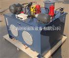 阀组、元件,液压设计系统改造