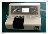 YDY-01片剂硬度仪——药厂*质量控制关键仪器