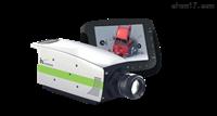 i-SPEED 3高速相机