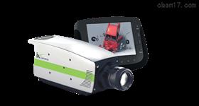 i-SPEED 3高速相機