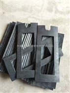 高温无石棉橡胶板 耐油无石棉板 涂石墨高压无石棉橡胶板