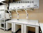 LM-TPT008生物行業天平臺,十萬級減震天平臺,精密天平臺,優質天平臺廠家