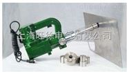 上海旺徐PIY-HQ A電動液壓擴孔器液壓工具