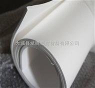 1500*1500*3柳州膨胀聚四氟乙烯板厂家现货