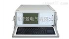 AS-500A斷路器安秒特性測試裝置優惠特價