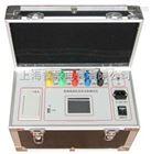 ZG超低频高压发生器专业生产