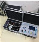 HGT-1000光电缆径路探测仪厂家