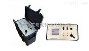 便携式合成气多组份分析仪