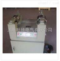 雙工位電機鋁殼加熱器廠家