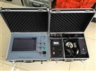 LB-DDL高压电缆故障测试仪厂家