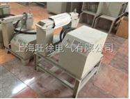 上海旺徐H型聯軸器加熱器
