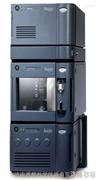 二手沃特世 ACQUITY UPLC高压双泵和PAD检测器