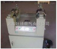 上海旺徐雙工位電機鋁殼加熱器