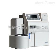 梅州康立电解质分析仪K-Lite6/K-Lite8/AFT-500
