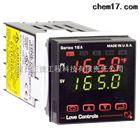 16150温度控制器LOVE Controls