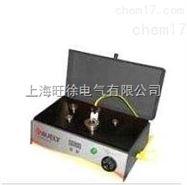 上海旺徐S608型高性能平板 加熱器