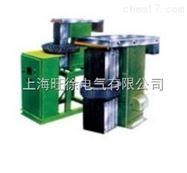 上海旺徐ZJ20K-3聯軸器加熱器/齒輪快速加熱器
