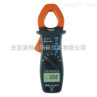 中国台湾泰玛斯TM-13E数字钳形表*