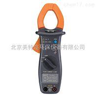 台湾泰玛斯TM-14E数字钳形电流表厂家