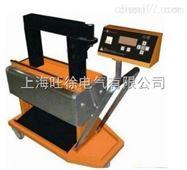 上海旺徐A-100型靜音軸承 加熱器