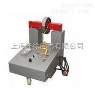 上海旺徐HA-III齒輪快速加熱器